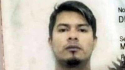 Buscan a paraguayo que escapó de control policial y huyó al campo en Entre Ríos