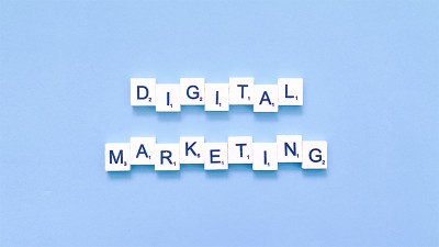 Marketing de contenido: una estrategia necesaria para las marcas