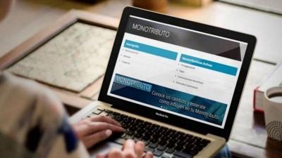 Anses pagará en agosto un subsidio especial para monotributistas