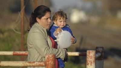 Desde hoy, Anses reconoce los años de aportes jubilatorios a las mujeres que hayan sido madres