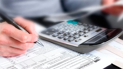 Ganancias: actualizarán el mínimo no imponible que regirá desde septiembre