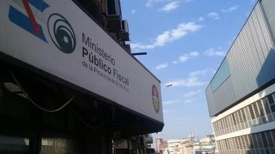 Insólito: se presentó como procurador de la Nación para liberar presos narco en Paraná
