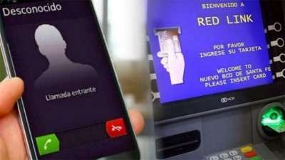 Estafas telefónicas: las modalidades más conocidas y cómo evitar el engaño