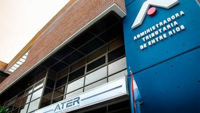 ATER detecta 400 millones de impuesto no declarado por grandes empresas