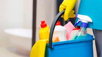 Aumento para empleadas domésticas: las nuevas escalas a partir de septiembre