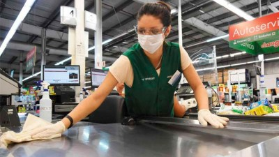 Empleados de comercio: así quedarán los sueldos con los aumentos de septiembre