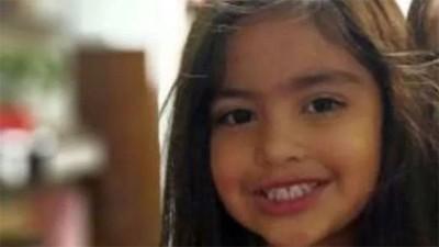 Aumentaron la recompensa por datos sobre el paradero de Guadalupe Lucero