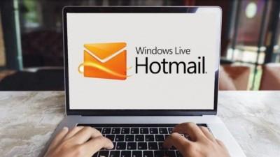 Hotmail cerrará las cuentas que estén en desuso después de dos años