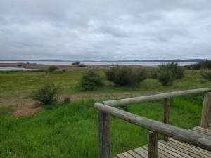 Sancionan ley que declara el 4 de septiembre, Día de Áreas Naturales Protegidas
