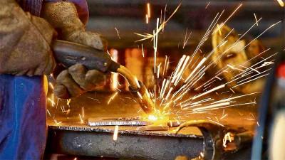Empresarios metalúrgicos prevén contratar nuevos trabajadores