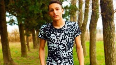 Hijo de un pastor y prófugo: el acusado de drogar y violar a una adolescente