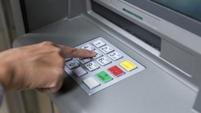 Un descuento bancario de casi $19.000 consuma una estafa en Valle María
