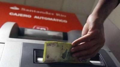 Nuevo IFE y bono de Anses, las medidas que planea Fernández