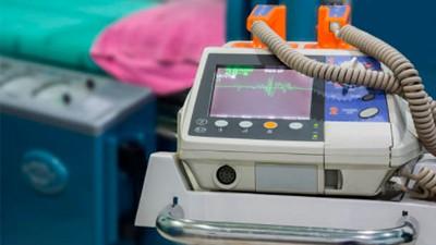 Bordet reglamentó la ley que garantiza el suministro eléctrico a las personas electrodependientes