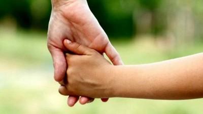 Entre Ríos abre una convocatoria pública para la adopción de cuatro hermanos