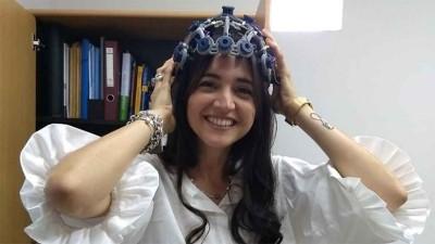 Bioingeniera entrerriana fue nominada a un premio mundial de neurociencias